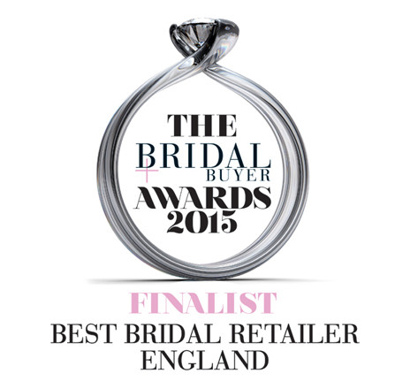 bridal-awards-2015
