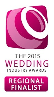 2015-wedding-industry-awards-finalist-logo