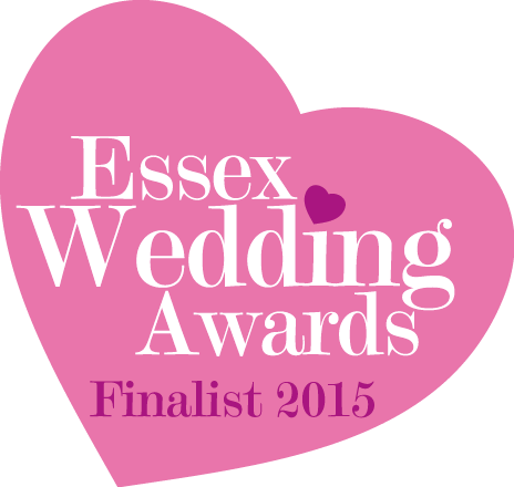 Essex Wedding Awards 2015