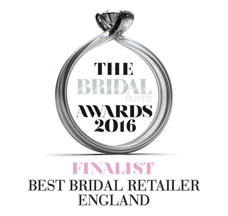 bridal-awards-2016