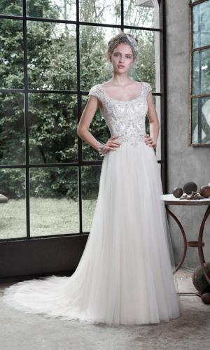 caitlyn-maggie-sottero