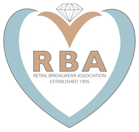 RBA accreditation retail bridalwear association