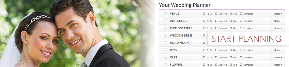 WEDDINGPLANNER2