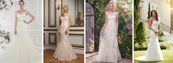 Unmissable Bridal Evening Gown And Prom Dress Savings This Black Friday