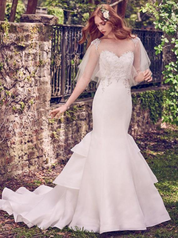 Quintyn – Maggie Sottero