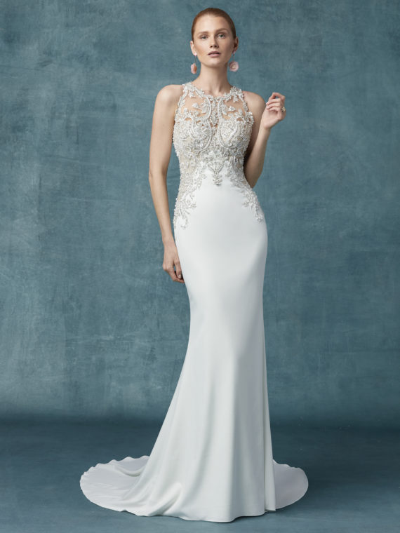 Nerys – Maggie Sottero