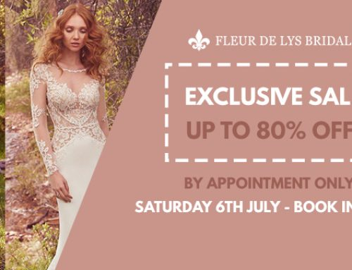Exclusive Sale – Up to 80% off
