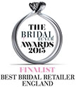 Bridal Awards 2015 Finalists