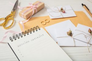 Our Top 10 Wedding Planning Tips